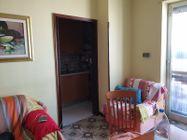 Immagine n6 - Appartamento al quinto piano con garage - Asta 11601