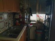 Immagine n7 - Appartamento al quinto piano con garage - Asta 11601
