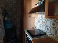 Immagine n8 - Appartamento al quinto piano con garage - Asta 11601