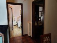 Immagine n9 - Appartamento al quinto piano con garage - Asta 11601