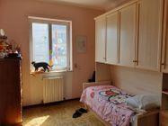 Immagine n10 - Appartamento al quinto piano con garage - Asta 11601