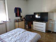 Immagine n11 - Appartamento al quinto piano con garage - Asta 11601