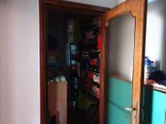 Immagine n12 - Appartamento al quinto piano con garage - Asta 11601