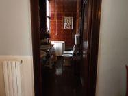 Immagine n13 - Appartamento al quinto piano con garage - Asta 11601