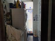 Immagine n15 - Appartamento al quinto piano con garage - Asta 11601