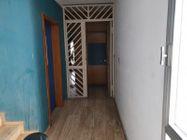 Immagine n16 - Appartamento al quinto piano con garage - Asta 11601