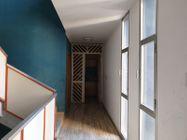 Immagine n17 - Appartamento al quinto piano con garage - Asta 11601