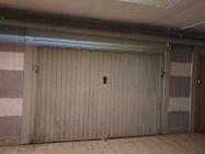 Immagine n18 - Appartamento al quinto piano con garage - Asta 11601