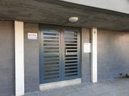 Immagine n19 - Appartamento al quinto piano con garage - Asta 11601