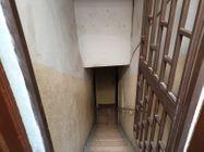 Immagine n7 - Trilocale al terzo piano con lastrico solare - Asta 11602