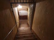 Immagine n8 - Trilocale al terzo piano con lastrico solare - Asta 11602