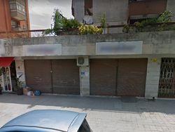 Locale commerciale al piano terra - Lotto 11603 (Asta 11603)