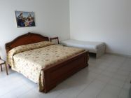 Immagine n2 - Bilocale al secondo piano - Asta 11606