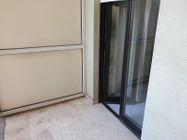 Immagine n4 - Bilocale al secondo piano - Asta 11606