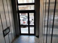 Immagine n5 - Bilocale al secondo piano - Asta 11606