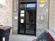 Immagine n7 - Bilocale al secondo piano - Asta 11606