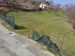 Frustoli di terreno edificabile ed agricolo - Lotto 1161 (Asta 1161)