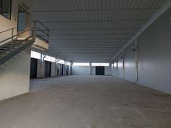 Portion of production   artisan warehouse - Lote 11624 (Subasta 11624)