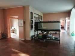 Semi detached portion with garage and large garden - Lot 11639 (Auction 11639)