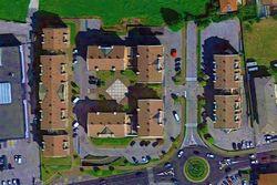 Grande complesso residenziale con negozi e uffici - Lotto 11641 (Asta 11641)