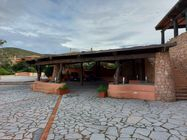 Immagine n0 - Service center in a tourist complex - Asta 11643