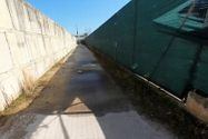 Immagine n4 - Porzione di cava senza fabbricati e impianti - Asta 11649