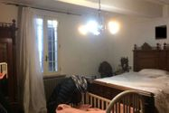 Immagine n3 - Double apartment with agricultural services - Asta 11653