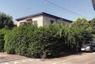 Immagine n0 - Bifamiliare con doppio appartamento - Asta 11655