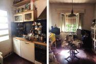 Immagine n1 - Bifamiliare con doppio appartamento - Asta 11655
