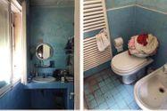 Immagine n2 - Bifamiliare con doppio appartamento - Asta 11655