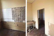 Immagine n4 - Bifamiliare con doppio appartamento - Asta 11655