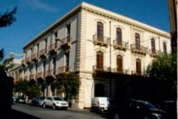 Four star hotel in the historic center - Lot 11656 (Auction 11656)