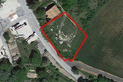 Terreno edificabile di 1.680 mq - Lotto 11660 (Asta 11660)