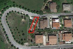 Quota 1/2 di terreno edificabile di 208 mq - Lotto 11661 (Asta 11661)