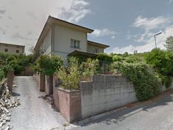 Quota 1/2 di appartamento al piano terra - Lotto 11662 (Asta 11662)