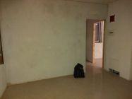 Immagine n14 - Bilocale al piano terra con due posti auto scoperti - Asta 11664