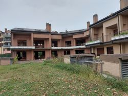 Partially built residential complex - Lot 11669 (Auction 11669)