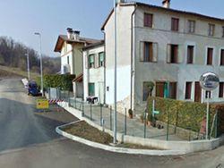 Frustolo di terreno in area urbana - Lotto 1167 (Asta 1167)