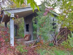 Land with tool shed - Lote 11672 (Subasta 11672)