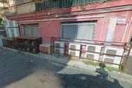 Immagine n2 - Due locali commerciali in zona trafficata - Asta 11683