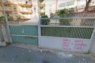Immagine n3 - Due locali commerciali in zona trafficata - Asta 11683