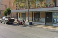 Immagine n5 - Due locali commerciali in zona trafficata - Asta 11683