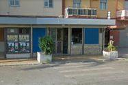 Immagine n6 - Due locali commerciali in zona trafficata - Asta 11683