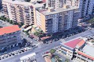 Immagine n7 - Due locali commerciali in zona trafficata - Asta 11683
