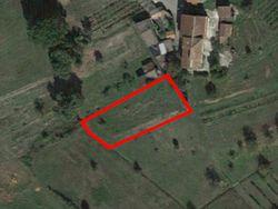 Quote di terreno agricolo di 1.133 mq - Lotto 11688 (Asta 11688)