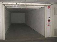 Immagine n0 - Garage in autorimessa interrata (sub 16) - Asta 1169