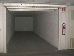 Parking in underground garage  sub     - Lot 1169 (Auction 1169)