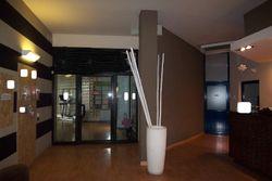Locale commerciale (sala corsi ballo/fitness più palestra)