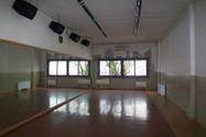 Immagine n1 - Locale commerciale (sala corsi ballo/fitness più palestra) - Asta 11690