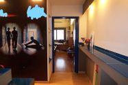 Immagine n3 - Locale commerciale (sala corsi ballo/fitness più palestra) - Asta 11690